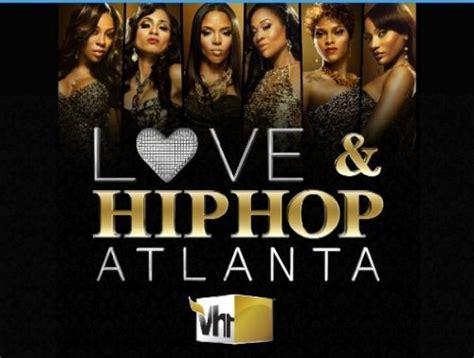 film love atlanta mona scott young the black culture vulture chocolate