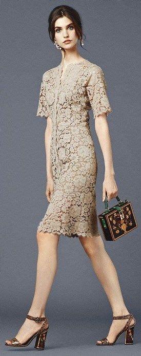 Batik Fashion Wanita Combination Nara Top 1000 ideas about batik dress on batik fashion