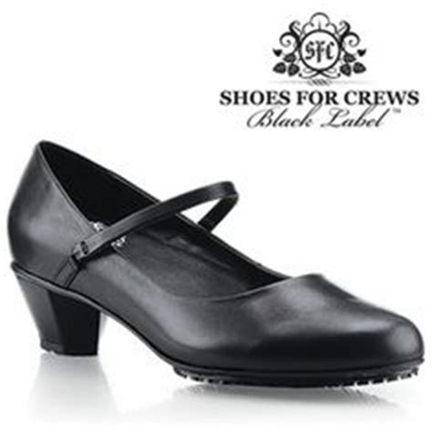 comfortable black non slip work shoes 1000 images about covet on pinterest womens work shoes