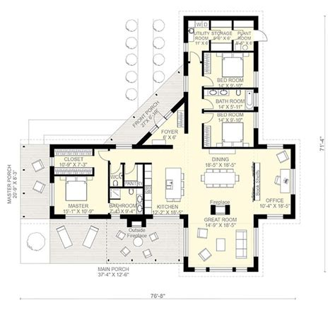 container house floor plan the 25 best container house plans ideas on pinterest