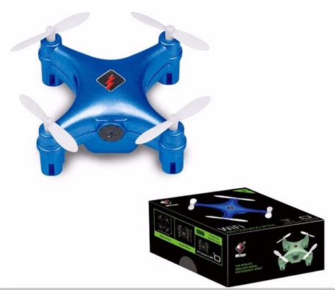 Drone Wl Toys wltoys q343 rc quadcopter drone spare parts q343 replacement accessories wltoys q343 parts page