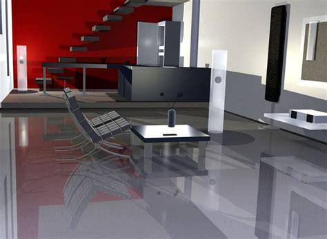 imagenes de oficinas minimalistas top 20 oficinas elegantes