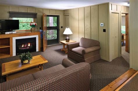 Hueston Woods Cabin Rentals by Family Cabin Bunk Bedroom Picture Of Hueston Woods Lodge