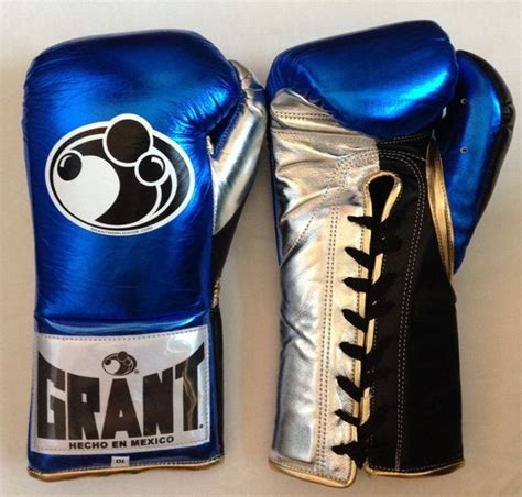can you get a grant to buy a house the top 5 boxing glove brands to try trainer