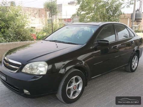 2005 chevrolet optra ls chevrolet optra ls 2005 for sale in gujrat pakwheels