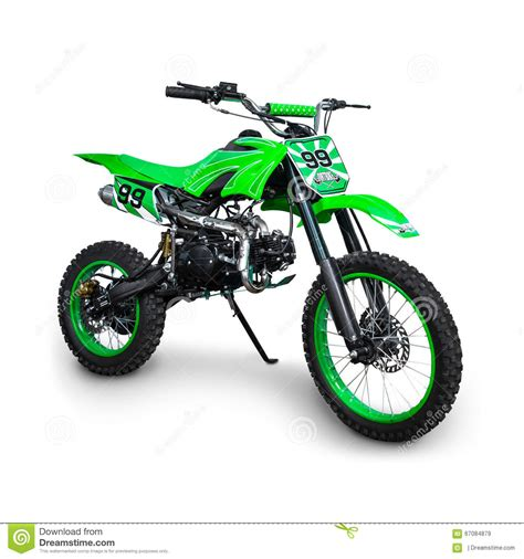 motocross bike photos motocross bike stock images 14 233 photos