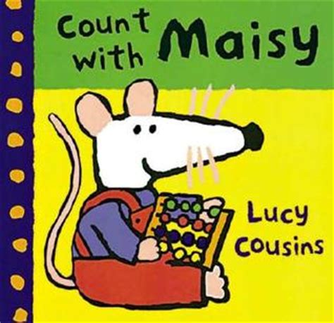 count with maisy by cousins reviews discussion