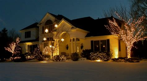 the christmas light professionals decoratingspecial com