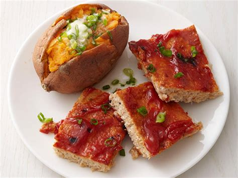 25 best ina garten turkey meatloaf ideas on pinterest top meatloaf recipes recipes dinners and easy meal