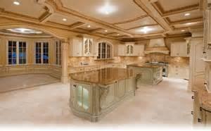 luxury kitchen designs photo gallery luxury kitchen modern kitchen cabinets designs