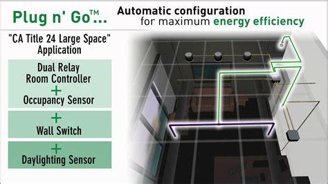 wattstopper digital lighting management wattstopper digital lighting management n go
