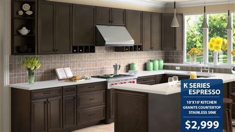 best kitchen cabinet deals 2 999 00 kitchen cabinet sale new jersey new york best