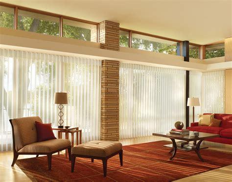 l shades reno nv vertical blinds reno nv custom blinds sliding glass