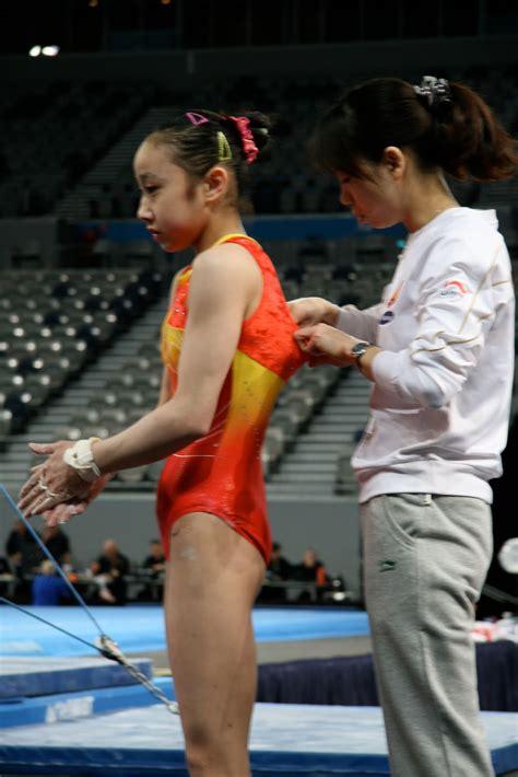 olympic gymnast wardrobe www imgkid