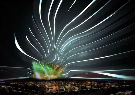 opera house design concept wordlesstech busan opera house by ooda