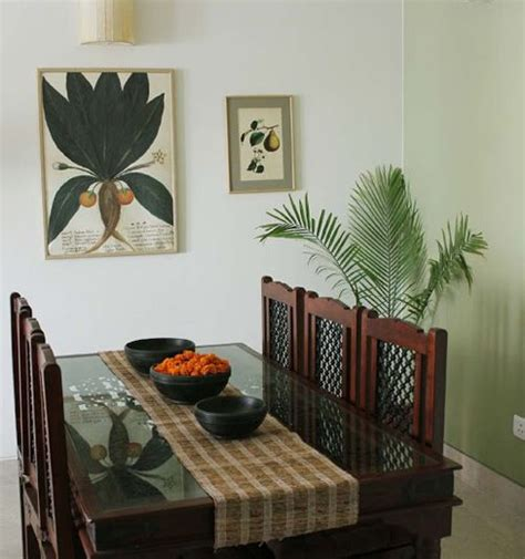 decor home india http shivanidogra in work pinterest dress up