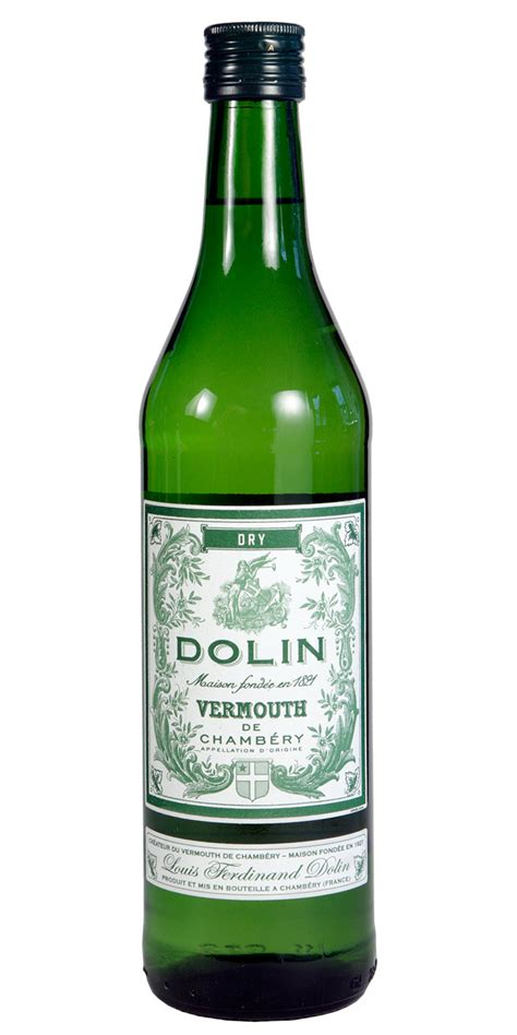 dolin vermouth dolin vermouth