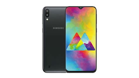 Samsung M10 by Samsung Galaxy M10 Specs Price And Features