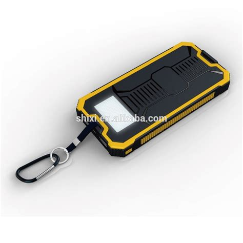 best new electronics new gadgets 2016 electronics best solar power bank for
