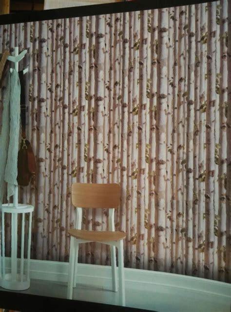 Harga Wallpaper 101 daftar harga wallpaper dinding 3d wallpaper dinding