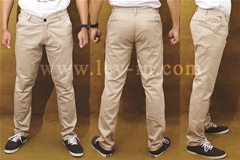 Konveksi Celana Chino Bandung jual celana jual celana chino bandung jualcelanaonlinebandung