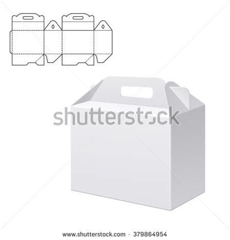 Packing Dan Box Set Karton Cookies Packaging Kantong Dus Samson Grosir packaging stock images royalty free images vectors