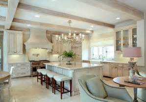 French White Kitchen Cabinets by Interior Design Ideas Home Bunch Interior Design Ideas