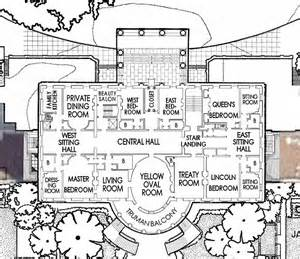 white house floor plan west wing 126 best images about white house on pinterest