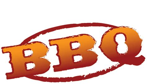 barbecue clipart free family bbq clipart clipart panda free clipart images