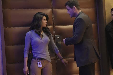 quantico film tv quantico tv series hd wallpapers