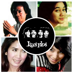 film indonesia lawas download download lagu lawas indonesia google play softwares