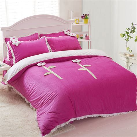 girls bed sets teen bedding set for girls ebeddingsets