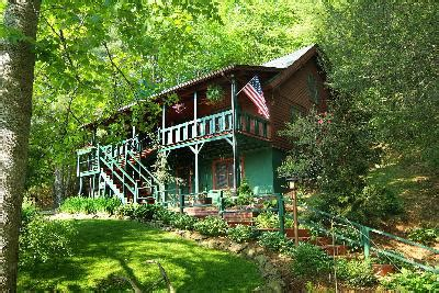 valle crucis bed and breakfast valle crucis inns north carolina bed breakfast