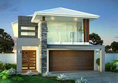1000 images about ideas for the house on