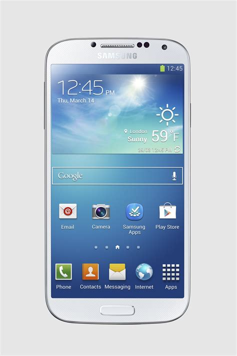 samsung galaxy s4 white verizon samsung galaxy s4 sch i545 16gb 4g lte android phone with