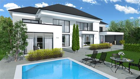 virtual backyard design 100 virtual backyard design best 25 landscape design software ideas on