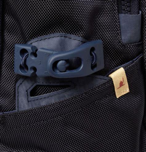navy schlafzimmerwände visvim ballistic 20l backpack navy fall winter 2014