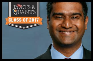 Ohio State Mba Gre by Meet Ohio State S Mba Class Of 2017 Page 11 Of 12