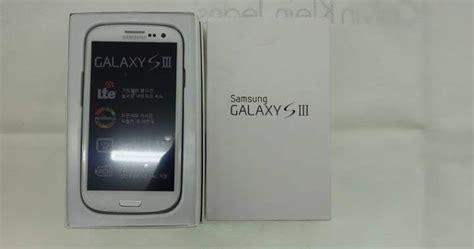 Samsung S3 E210s Samsung Galaxy S3 Shv E210s K L Note4 Style Convert To