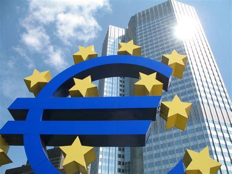 corte suprema europea la corte suprema tedesca consulta tribunale ue su acquisto