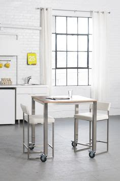 Gus Modern Graph Stool by 199 Best Gus Modern Loft Series Images On
