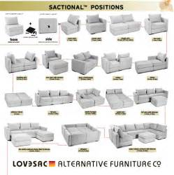 Lovesac Sactional Lovesac Sactionals Product Guide And Reviews