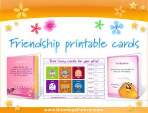 free birthday cards for printing at home print at home greeting cards wblqual