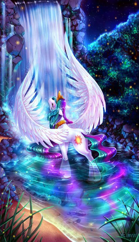 imagenes de criaturas mitologicas para fondo de pantalla baixar a imagem para telefone animais fantasia