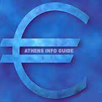 internationale banken internationale banken in athene athens info guide