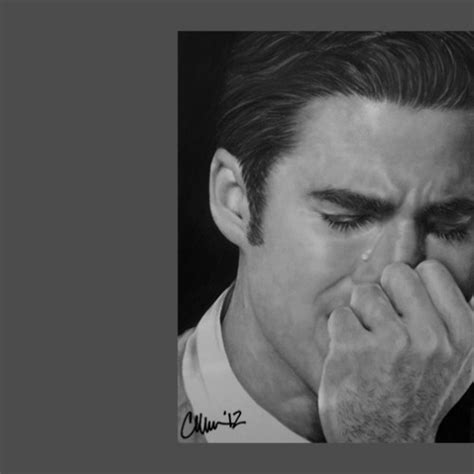 Glee Angst Meme - queue blaine gleecastdrawings enough angst thisdoesnotsuck