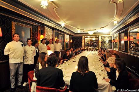 ristorante terrazza danieli venezia profumi da mangiare vogue it