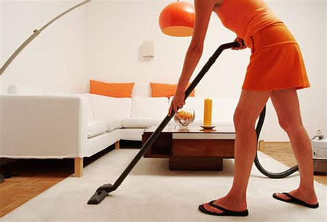 Upholstery Cleaning Tips 13 Best Quit Smoking Tips Ever With Pictures
