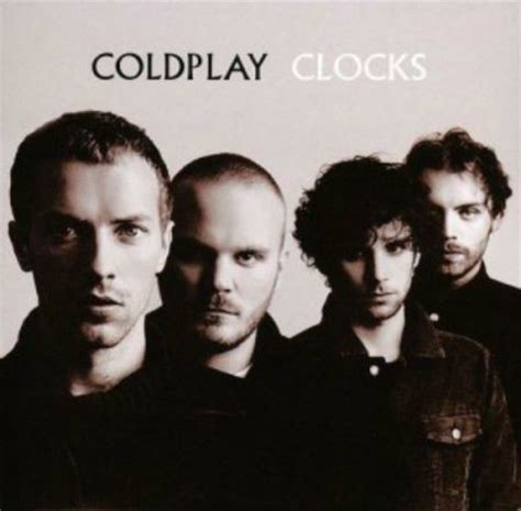 download coldplay clocks instrumental mp3 grammys ranking every song and record of the year winner