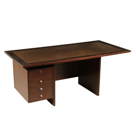scrivania anni 60 scrivania anni 60 70 tavoli modernariato dimanoinmano it